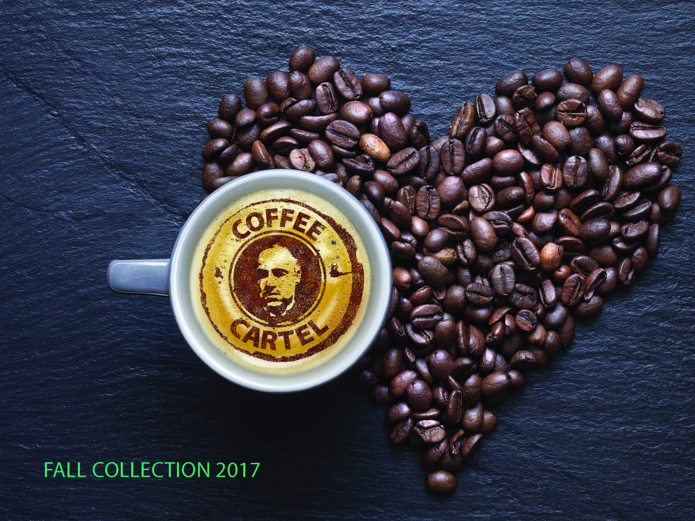 Coffee_catalog_Fall_Cover
